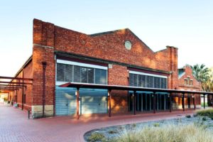 function-venues-adelaide-rooms-venue-hire-party-room-birthday-seminar-corpate-event-001