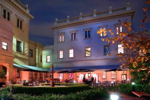 function-venues-adelaide-rooms-venue-hire-small-party-room-cocktail-birthday-engagement-wedding-event-002