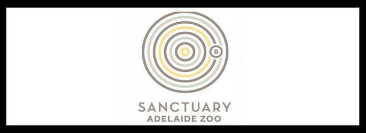Sanctuary Adelaide Zoo <br/> Unique Venues For Hire