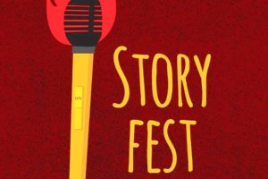 story-fest-whats-on-sydney-poetry-todo-to-do-writers