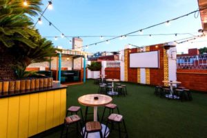 venue-hire-adelaide-function-rooms-cbd-venues-party-room-birthday-corporate-event-009