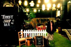 venue-hire-adelaide-function-rooms-venues-party-room-birthday-corporate-event-001