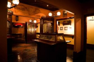 venue-hire-adelaide-function-rooms-venues-party-room-birthday-corporate-event-003