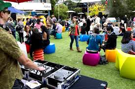 artbanksydney-whats-on-november-festivals-fun-different
