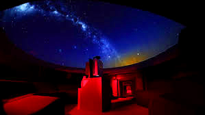 date-night-at-sydney-observatorysydney-whats-on-november-festivals-fun-different