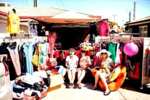 whats-on-melbourne-spring-2016-festivals-carnivals-fun-exciting-new-to-do