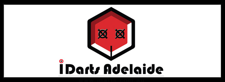 i Darts Adelaide <br/> Darts and Karaoke Venue