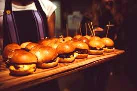 st-kilda-burger-bar-competition-best-melbourne-whats-on-001