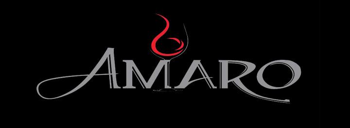 Amaro Ristorante <br/> Top Italian Restaurants