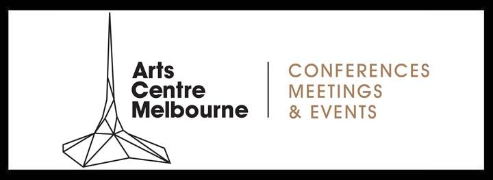 Arts Centre Melbourne <br/> Iconic Event Venues
