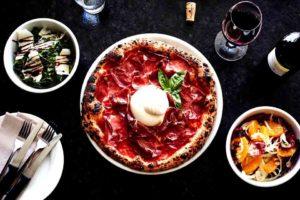 best-pizza-melbourne-top-good-amazing-pizzas-cool-venues-pizzeria-must-go-cucina-co