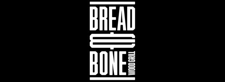 Bread & Bone Wood Grill <br/> Best Late Night Dining