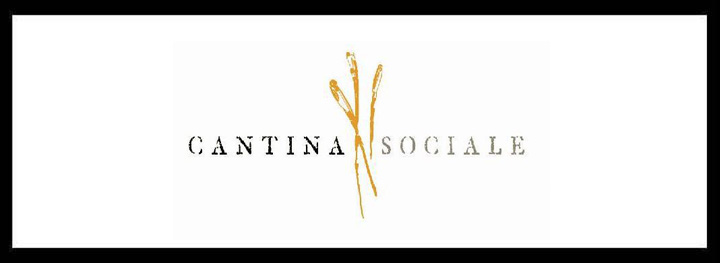 Cantina Sociale <br/> Best Wine Bars