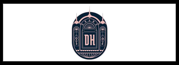 Della Hyde <br/> Bar Venues For Hire