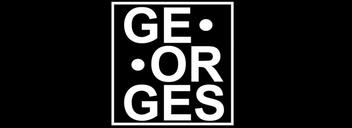 George's Bar <br/> Intimate Bars