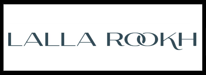 Lalla Rookh Bar & Eating House <br/>Courtyard Wine Bars