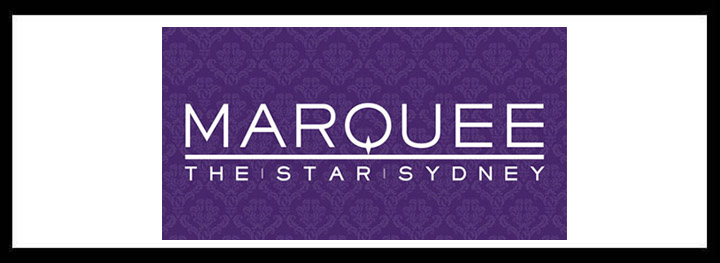 Marquee <br/> Amazing Function Venues