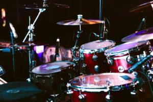 melbourne-music-weekmelbourne-whats-on-november-festivals-fun-differen