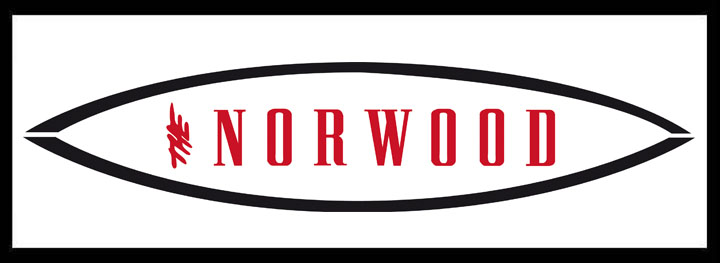 Norwood Hotel <br/> Great Pubs