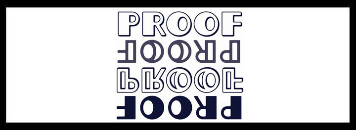 Proof Bar <br/> Rooftop Venue Hire