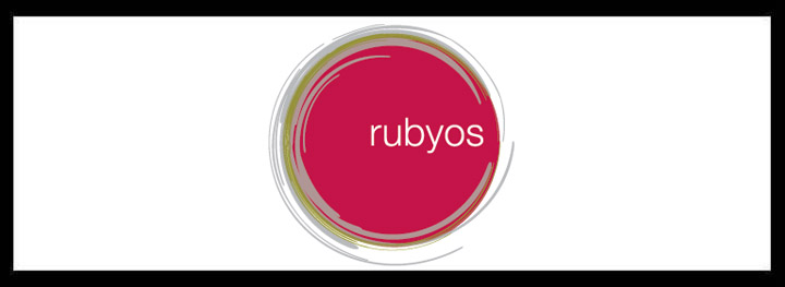 Rubyos <br/> Group Dining Function Venue