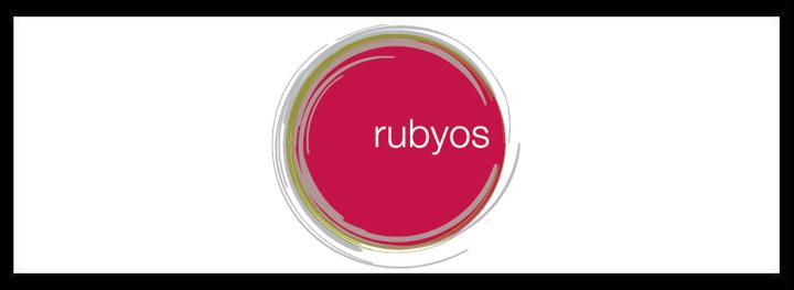 Rubyos <br/> Best Tapas Restaurants