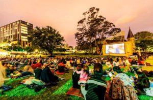 sydney-open-air-cinema
