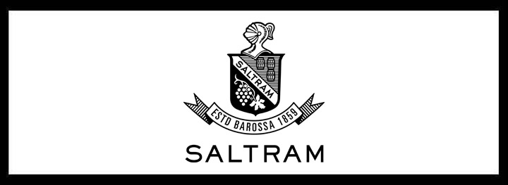 Saltram Wine Estate <br/> Top Wineries