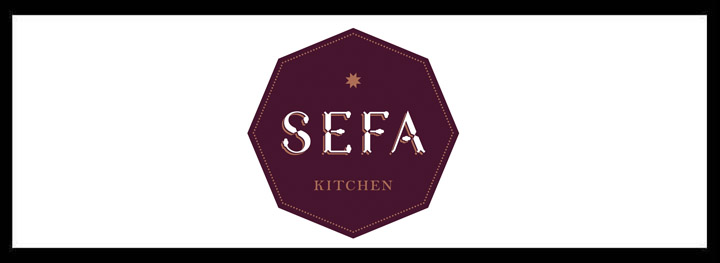 Sefa Kitchen <br/> Best Tapas Restaurants