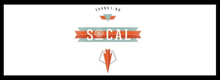 SoCal Sydney <br/> Outdoor Function Venues