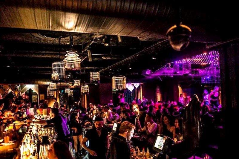 spice-market-bar-cbd-bars-melbourne-clubs-nightclub-laneway-cocktail-top-best-good-007