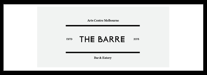 The Barre <br/> Best After Work Bars