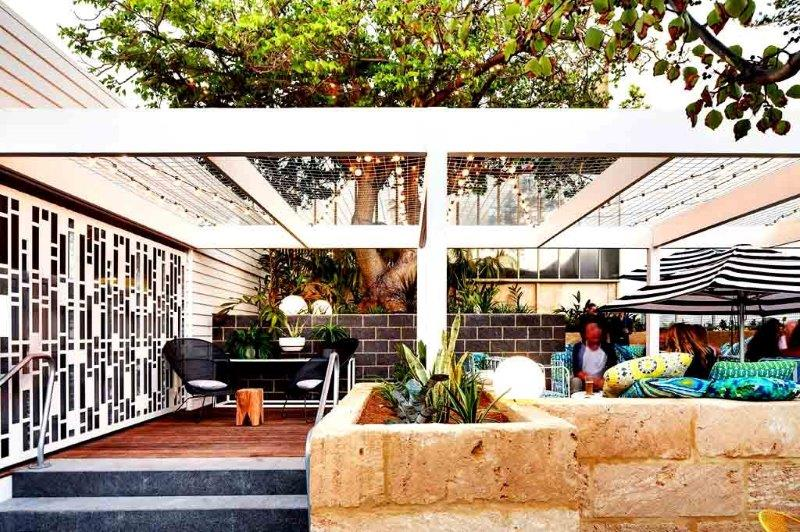 Cottesloe Beach Hotel - Good Bars Perth