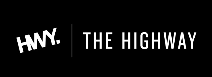 The Highway <br/> Top Pub Restaurants