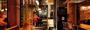Bars Richmond Bar Pub Top Best Good Cocktail Laneway Hidden Small VIC 3121