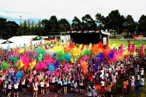colour-run-melbourne-whats-on-festivals