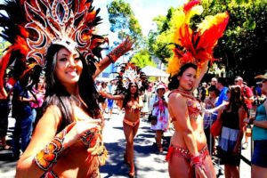 melbourne-latin-summer-festival1