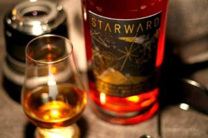 starwards-housewarming-party-whats-on-melbourne-festivals