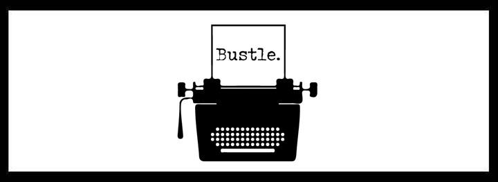 Bustle Studios <br/> Blank Canvas Venues