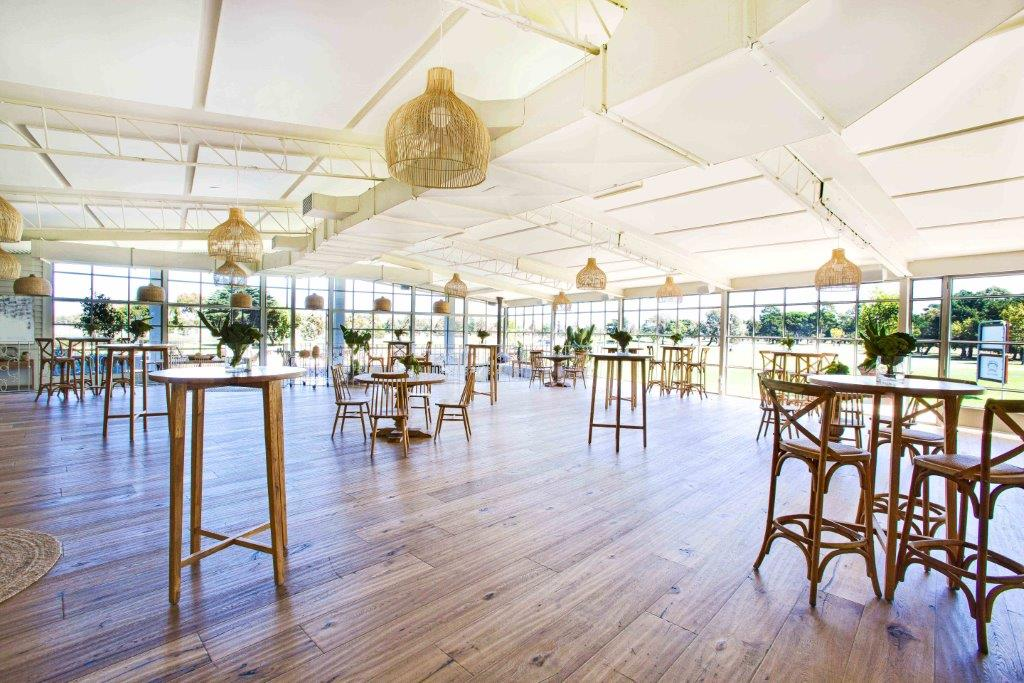 Greenfields-Unique-Function-Venues-Melbourne-Rooms-Albert-Park-Venue-Hire-Birthday-Party-Room-Birthday-Corporate-Formal-Cocktail-Outdoor-Wedding-Engagement-Event-003