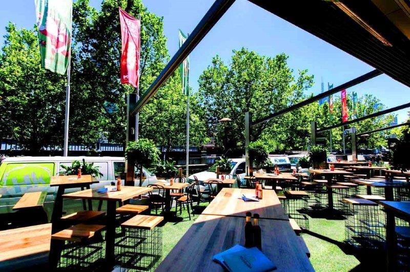 hopscotch-restaurant-southbank-restaurants-melbourne-group-dining-best-top-good-waterfront-008