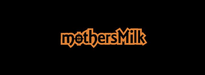 MothersMilk – Rooftop Function Venues