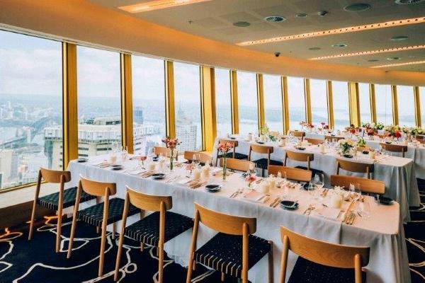 studio-sydney-tower-unique-venue-hire-function-rooms-cbd-venues-views-meetings-conference-party-weddings-birthday-corporate-seminar-cocktail-room-event-002