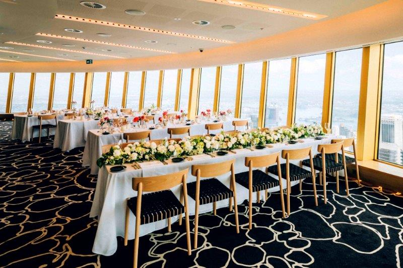 studio-sydney-tower-unique-venue-hire-function-rooms-cbd-venues-views-meetings-conference-party-weddings-birthday-corporate-seminar-cocktail-room-event-004