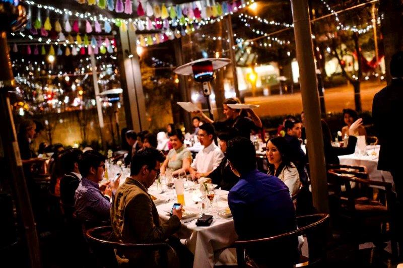 terrace-hotel-restaurant-cbd-restaurants-perth-dining-best-top-good-private-group-009