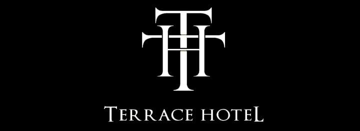 The Terrace Hotel – Romantic Restaurants