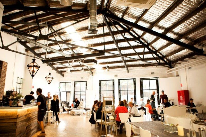 the-freedom-hub-unique-function-venues-sydney-rooms-waterloo-venue-hire-party-room-birthday-cocktail-corporate-seminars-business-event-003