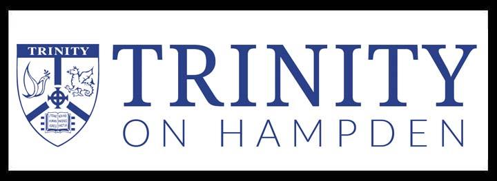 Trinity On Hampden <br/> Conferencing Venues