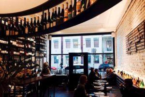 Best Wine Bars In Melbourne - Hidden City Secrets