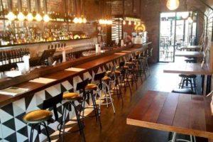 wine-bars-melbourne-top-best-good-bar-the-milton